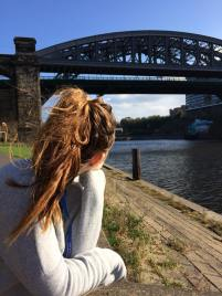 Exploring Sunderland
